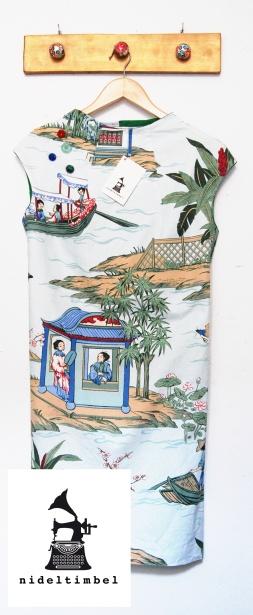 japenese