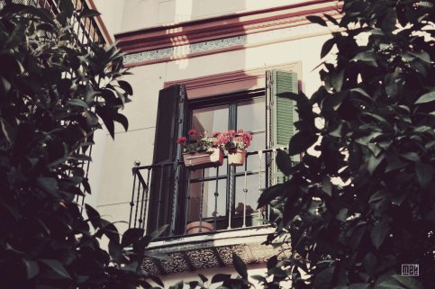 ventana_mektres.com