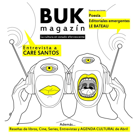 portadabukmagazin01