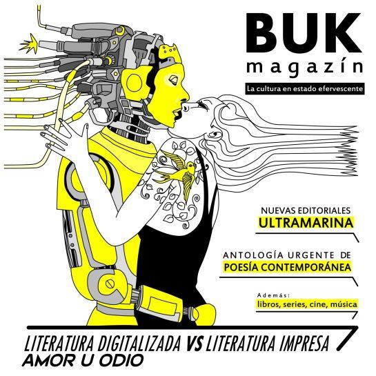portadabukmagazin02